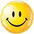 smiley balloon 1