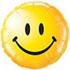 smiley balloon 1