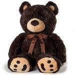 teddy bear gifts delivered 1