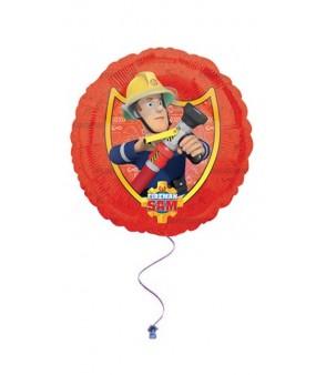18″ Fireman Sam