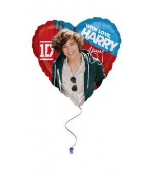 1d Harry