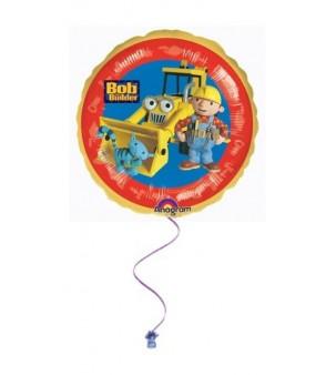 "Bob the Builder 18"" Foil"