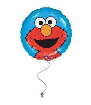 """Elmo 18"""" Foil"""