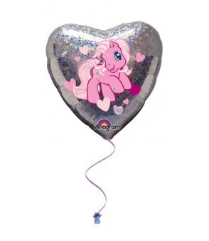 "My Little Pony 18"" Foil"
