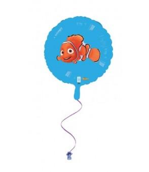 "Nemo 18"" Foil"